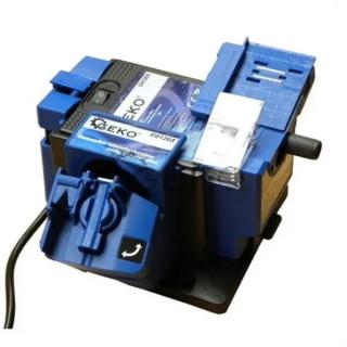 Универсална машина за заточване GEKO G81203
