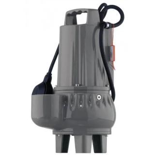 Дренажна помпа City Pumps PATROL 10/45М