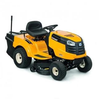 Трактор за косене Cub Cadet LT1 NR92 Force series