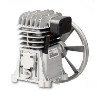 Глава за компресор Balma NS19S/B3800B/PAT38 - 476л/мин