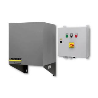 Електрическа пароструйка Karcher HWE 860 /24 kW/