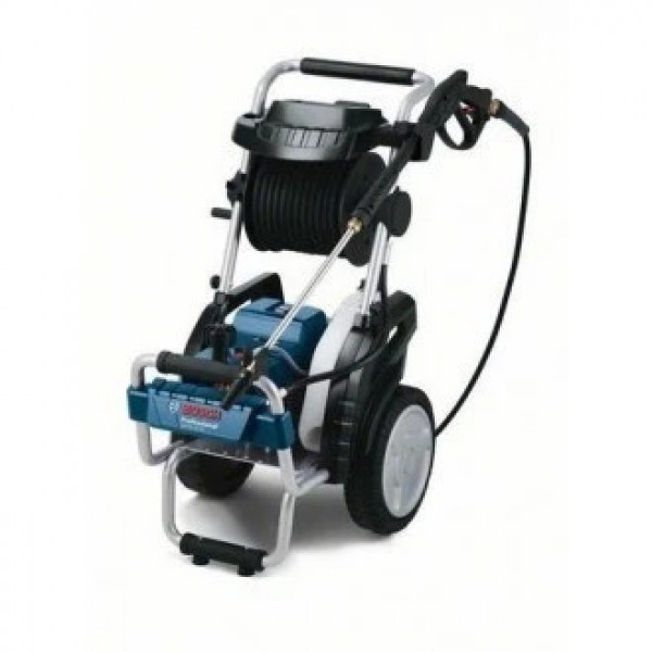Водоструйка Bosch GHP 8-15 XD