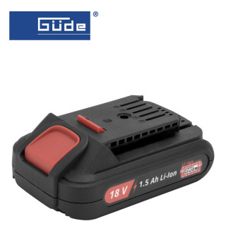 Акумулаторна батерия AP 18-15