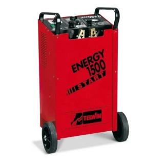 Зарядно стартерно устройство Telwin Energy 1500 Start 230-400V