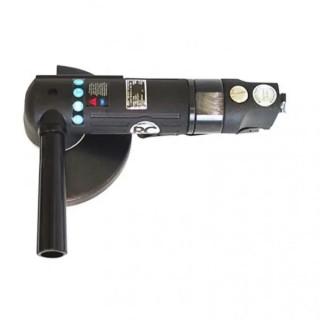 Пневматичен ъглошлайф Rodcraft RC7166 125 мм