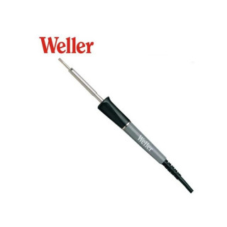 Поялник тип писалка WELLER WEL WM-15 L / 15 W  2.5 mm /