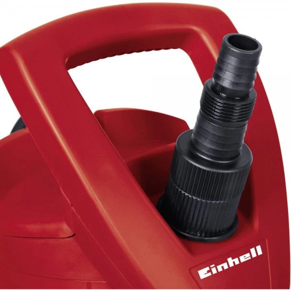 Потопяема помпа за чиста вода GE-SP 750 LL на Einhell