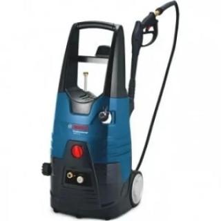 Водоструйка Bosch GHP 6-14 650 л/час