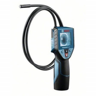 Акумулаторна инспекционна камера Bosch GIC 120 - 6V