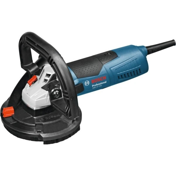 Бетоншлайф Bosch GBR 15 CAG Professional
