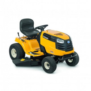 Трактор за косене Cub Cadet LT3 PS107 Hydrostat/Force series