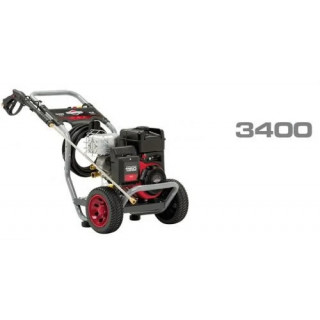 Моторна водоструйка BRIGGS&STRATTON ELITE 3400 CE