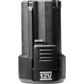 Акумулаторна батерия WORX WA3505. 2.0Ah, 12 V