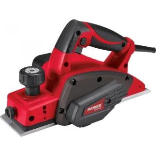 Индустриално ренде RAIDER Industrial RDI-EP14 620W 82mm