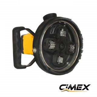 Санираща фреза CIMEX SC150