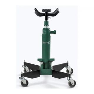 Трансмисионен Крик Compac Hydraulik TJ-1300