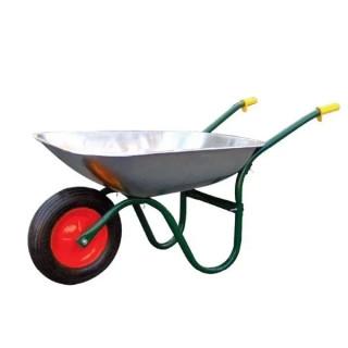 Строителна количка DJODI 085