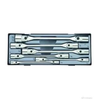 Ключове с чупеща глава инчови комплект 6 бр.
