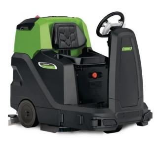 Подопочистваща машина Cleancraft ASSM 7500 B PLUS