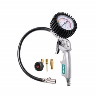 Инфлатор за гуми Aircraft RMG PRORMG Quick-Lock