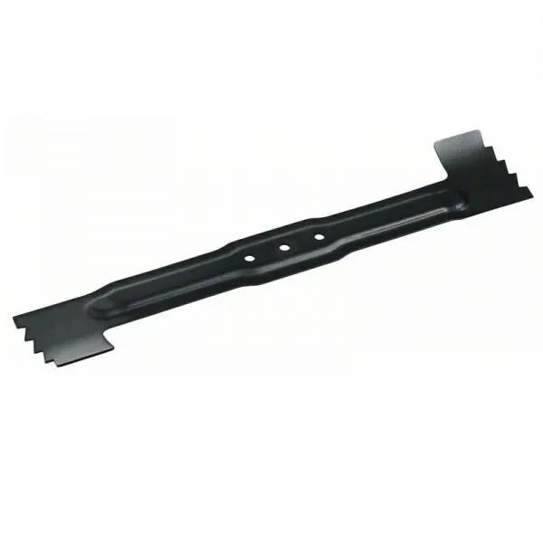 Нож за косачка Bosch Advanced Rotak 7**