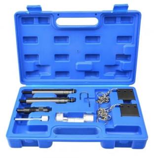 Комплект за зацепване на разпределителен вал GEKO G02843