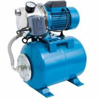 Хидрофорна помпа Elefant Aquatic  AUTOJS80, 230 V