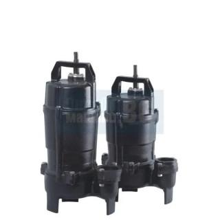 Потопяема помпа 50UT2.75S за отпадни води