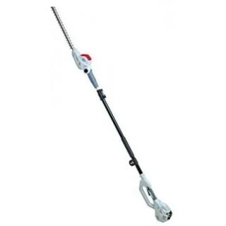 Коса с нож IKRA Mogatec FlexoTrim THS 550 Pro