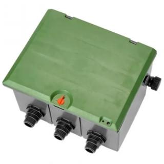 Клапанна кутия Gardena V3