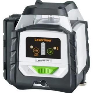 Зелен линеен лазер DuraPlane G360 RX