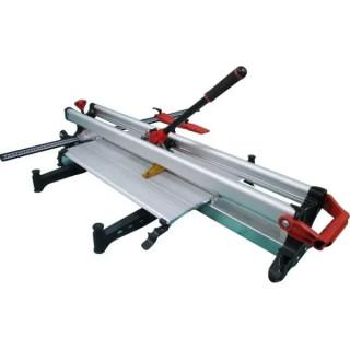 Машина за рязане на фаянс ръчна Rubi TZ-850