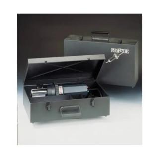 Пистолет за топъл въздух в куфар Steinel HG 4000 E /1750W/