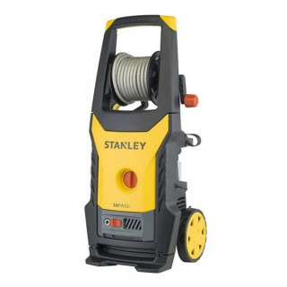 Водоструйка електрическа Stanley SXPW22E