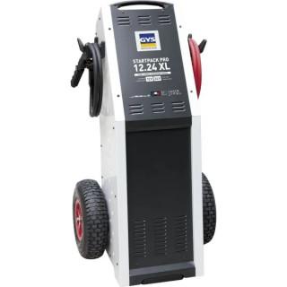 Автономно стартиращо устройство Gys STARTPACK PRO 12.24V XL 10