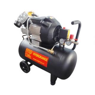 Компресор за въздух 50 литра XYV-3050, TIG TAG