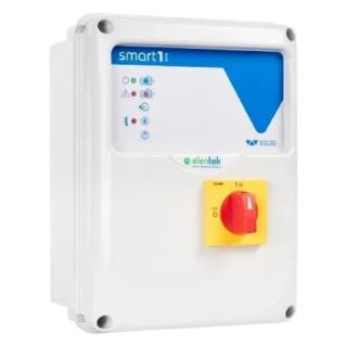 Електронно табло SMART EVO 1-M22