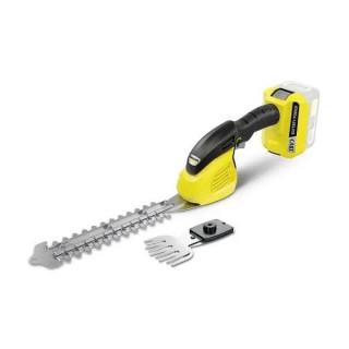 Акумулаторна ножица за трева и храсти GSH 18-20 Battery (Без включена батерия), 14442000
