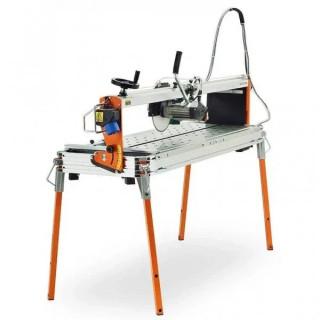 Машина за рязане на строителни материали Battipav Class Plus 130