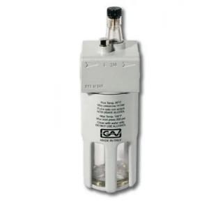 Омаслител 1 GAV L 300