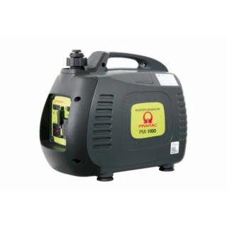 Бензинов инверторен генератор Pramac 1kW