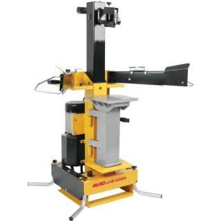 Вертикална цепачка за дърва AL-KO LHS6000
