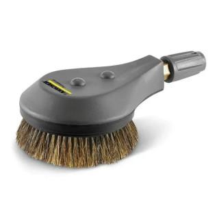 Четка за водоструйка Karcher с естествен косъм 900-1300 л/ч