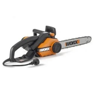 Електрически верижен трион Worx WG303E / 2.00kW / 400 mm