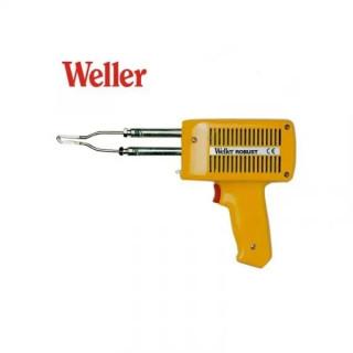 Поялник тип пистолет WELLER WEL 05 C / 250 W  професионален /