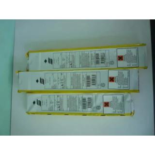 Електроди ОК 68.81 ф3.2-1.7 кг, TIG TAG
