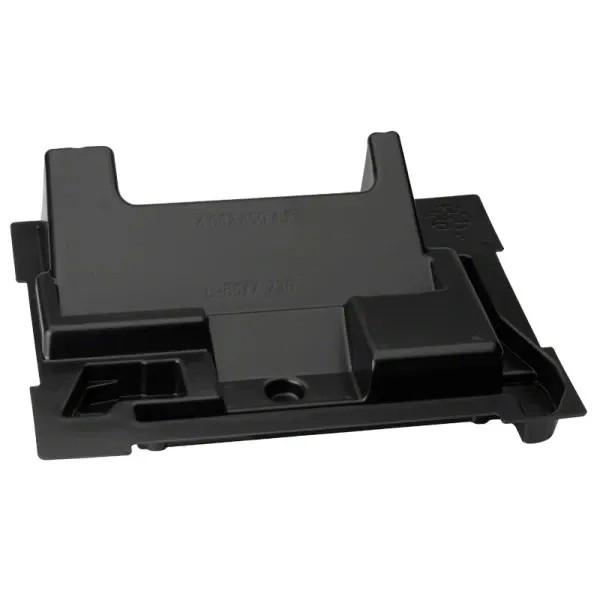 Вложка на Bosch GKS 55