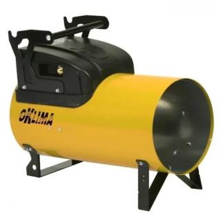 Газов отоплител с директно горене OKLIMA SG 120M