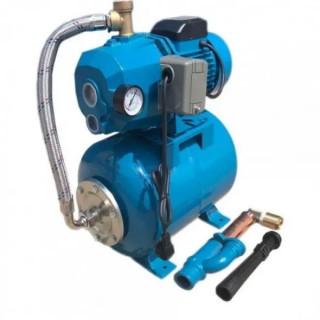 Хидрофорна помпа Elefant Aquatic AUTODP255, 230 V
