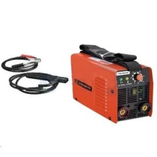 Електрожен инверторен Premium Mini/ 140 А 11 - ф3 мм /